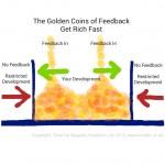 Feedback - Get Rich Fast!